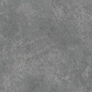 Kronospan 4272 RS Тассили Темный