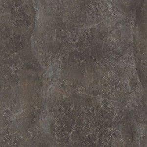 Kronospan 4299 UE Ателье Темное