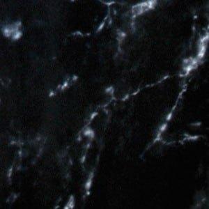 Kronospan 6515 SQ Черная Волна