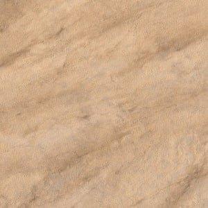 Kronospan 6522 BS Песчанник Нубия
