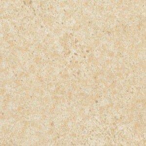 Kronospan 0430 РЕ Песчаник Сахары