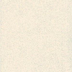 Kronospan 8937 BS Антарктида