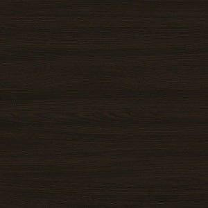 Kronospan 9763 BS Венге Луизиана