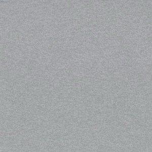 Luxeform L 137-1 U Калахари