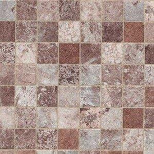 Luxeform L 405-1 U Фреска Римини