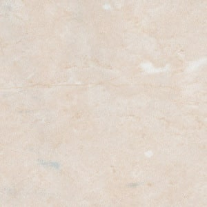 Luxeform L 004-1 U Римский мрамор