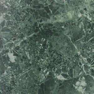 Luxeform L 4201-1 U Мрамор зеленый