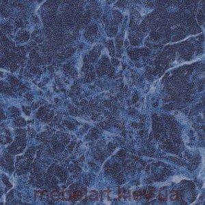 Luxeform L 4207-1 U Мрамор синий