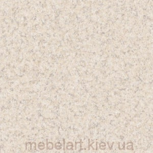 Luxeform L 905-1 U Песок античный
