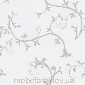 Luxeform L 908-1 U Зимний сад