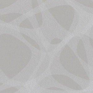 Luxeform L 934-1 U Меланж серебро