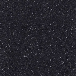 Luxeform L 954-1 U Галактика