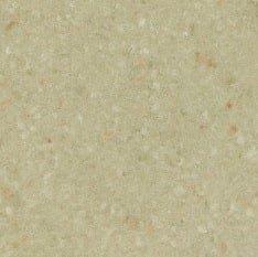 Luxeform S 052-1 U Лукум