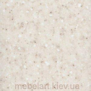 Luxeform S 501-1 U Камень гриджио