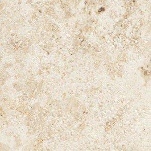 Luxeform S 505-1 U Камінь юрський