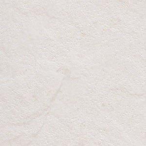 Luxeform S 967-1 U Белый камень