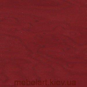 Luxeform W 229-1 U Вишнёвый классик