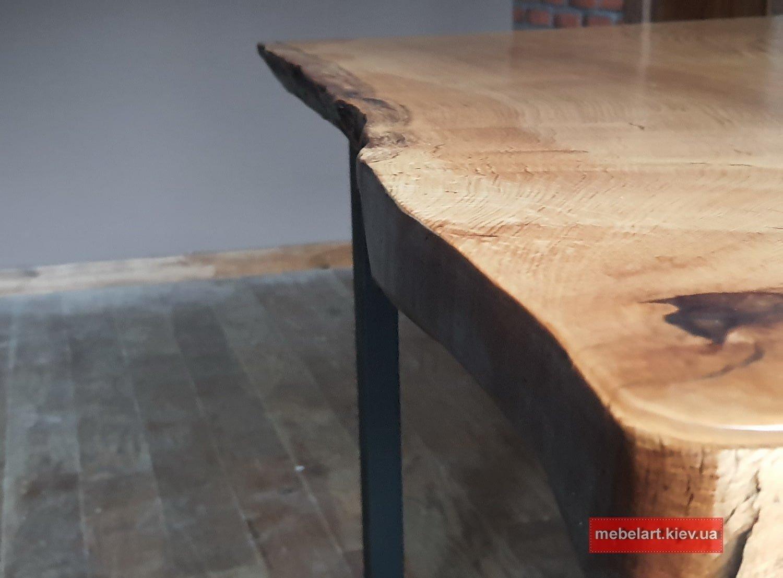 кухонный стол слэб