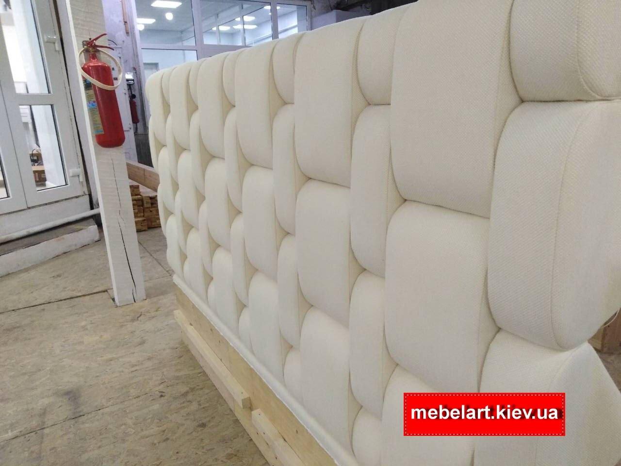 фирменная кровать извесных брендов  Львов