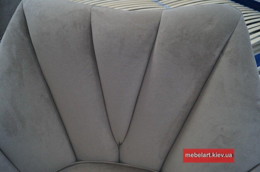 Дизайнерские кресла под заказ Прикарпатье