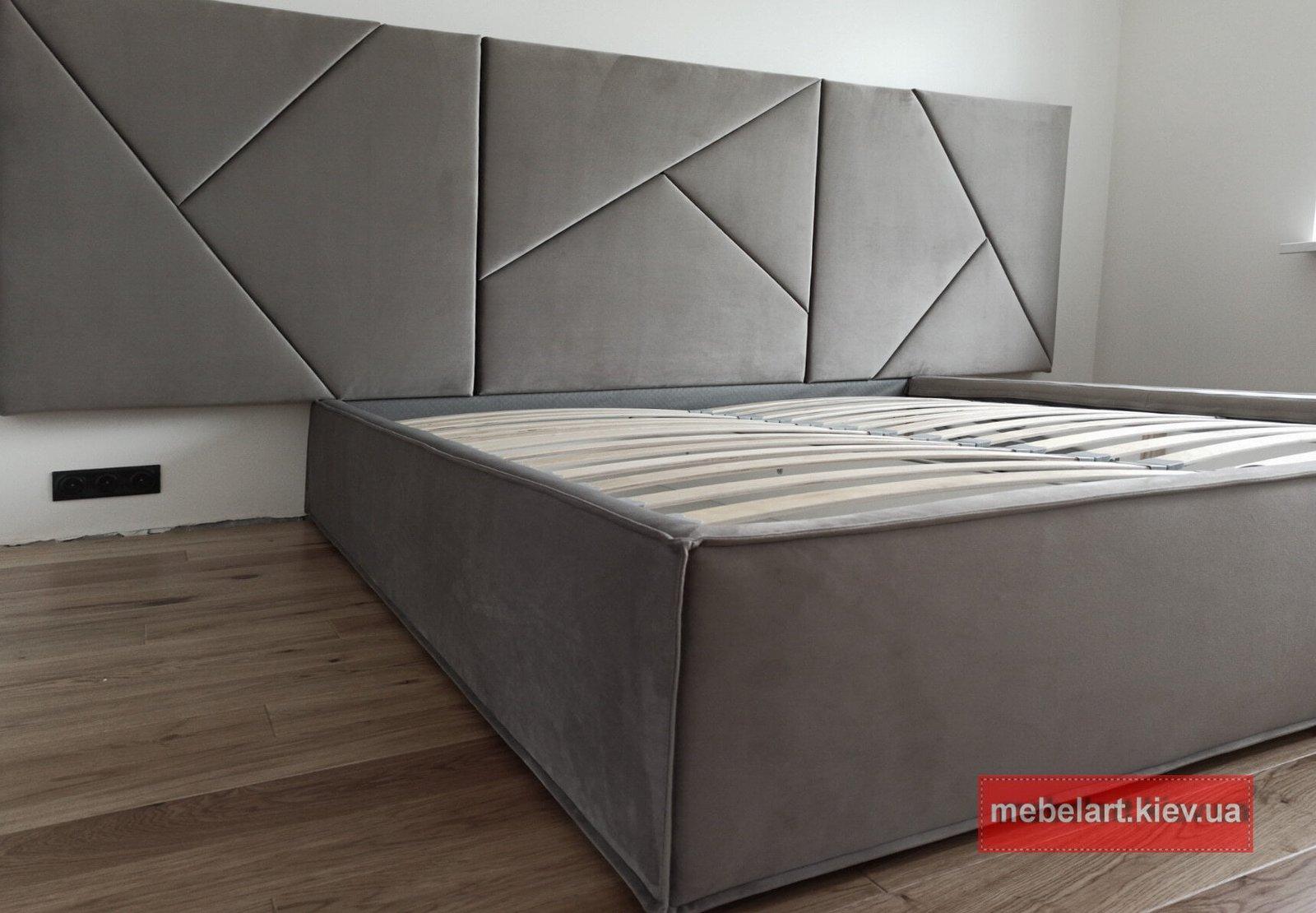 современный диван на заказ