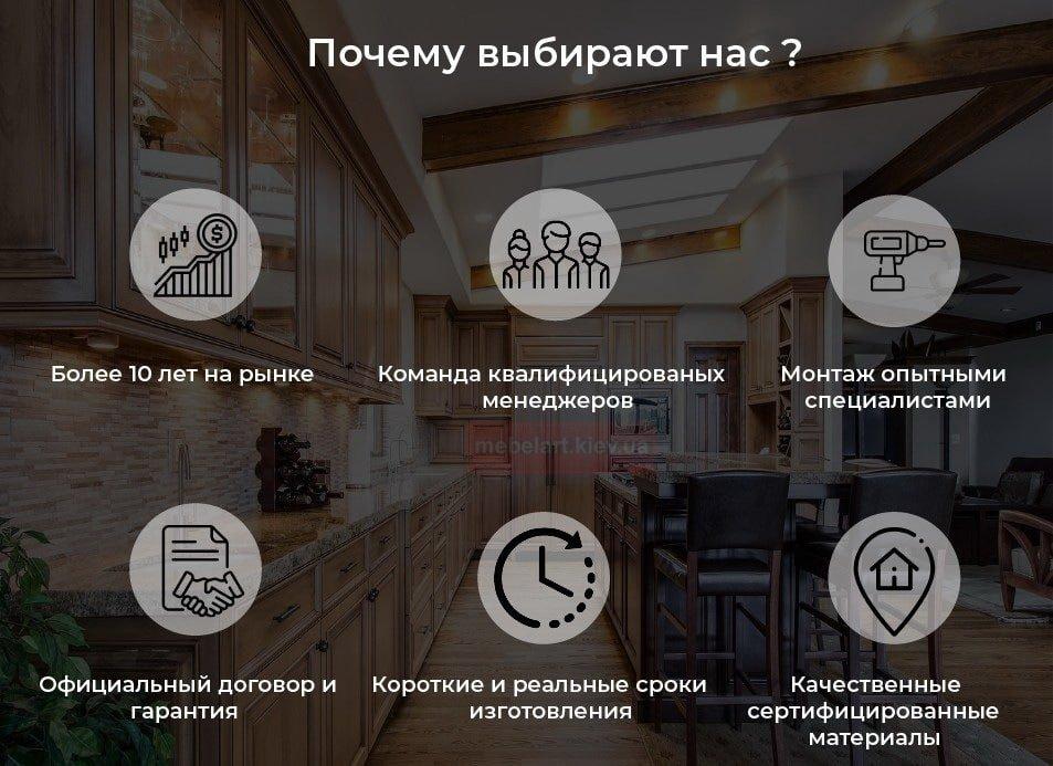 услуги изготовления мягкой мебели