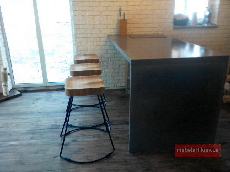 мебель из металла изделия из листового металла на заказ