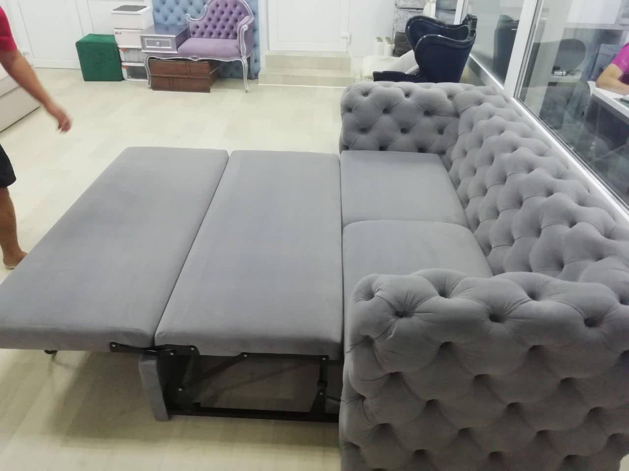 продажа элитных диванов в Ровно