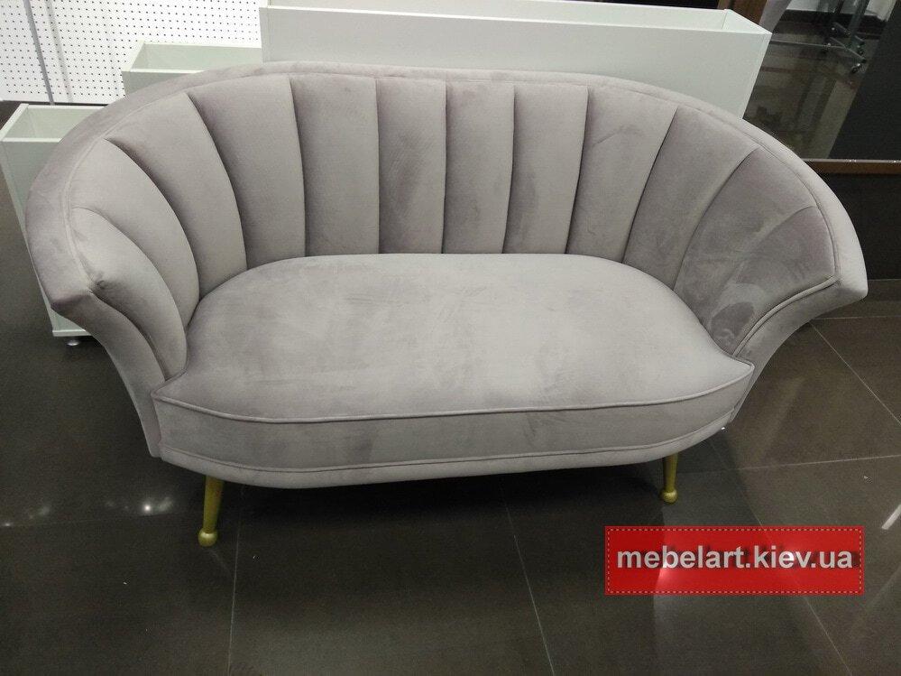vip мебель под заказ в Киеве