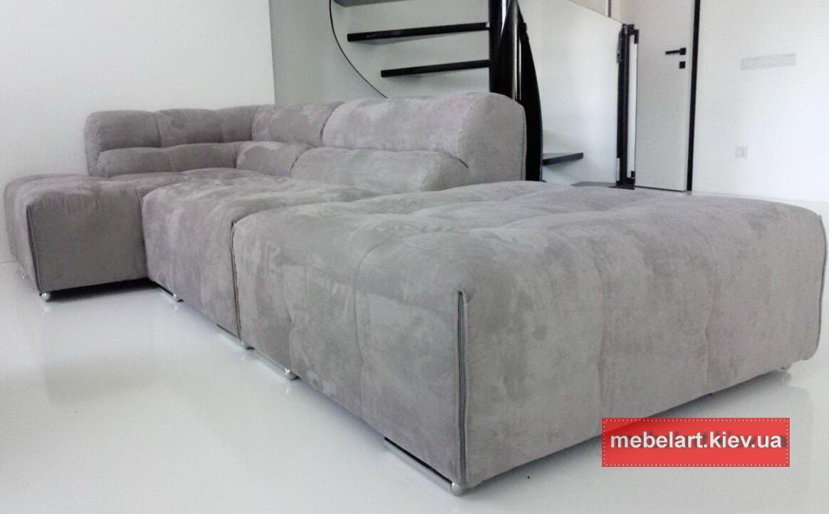 прямые диваны от мебеларт отзывы Закарпатье
