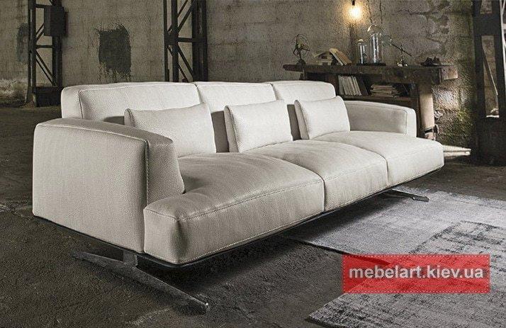 лучший прямой диван